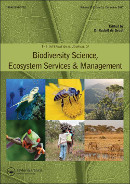 Virtual Special Issue: Ecosystem Services Nexus Thinking - International Journal of Biodiversity Science, Ecosystem Services and Management