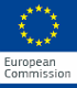 European Commission-Logo