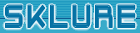 SKLURE-Logo