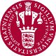 University of Copenhagen-Logo