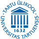 University of Tartu-Logo